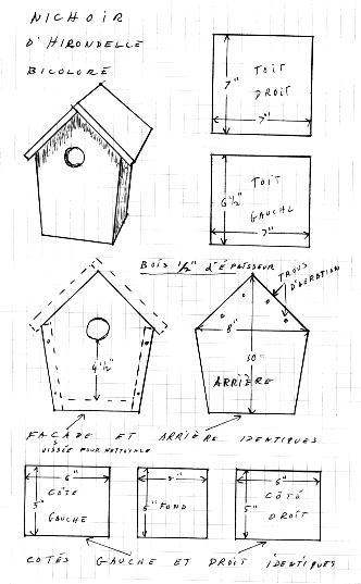archicaro. Black Bedroom Furniture Sets. Home Design Ideas