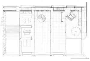 SBA-2/5 house-plan
