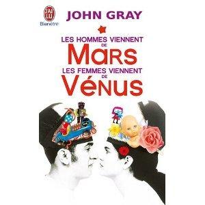 Les martiens et les vénusiennes.. dans Lectures 51Ox1twP-KL._SL500_AA300_