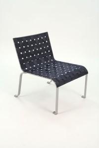 andrée putman-chaise