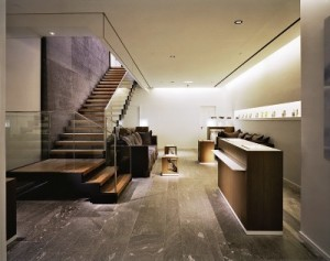 La-boutique-spa-Anne-Fontaine-par-Andree-Putman